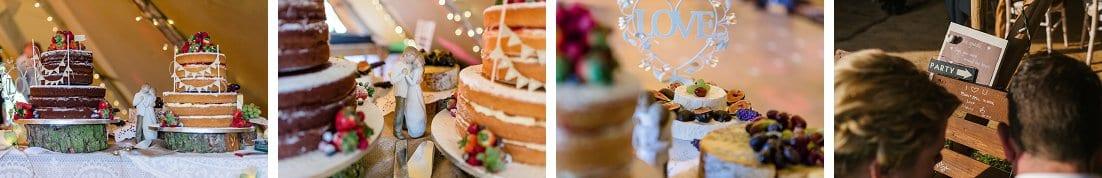 Helen_Ciaran_bedfordshire wedding photographer_0051