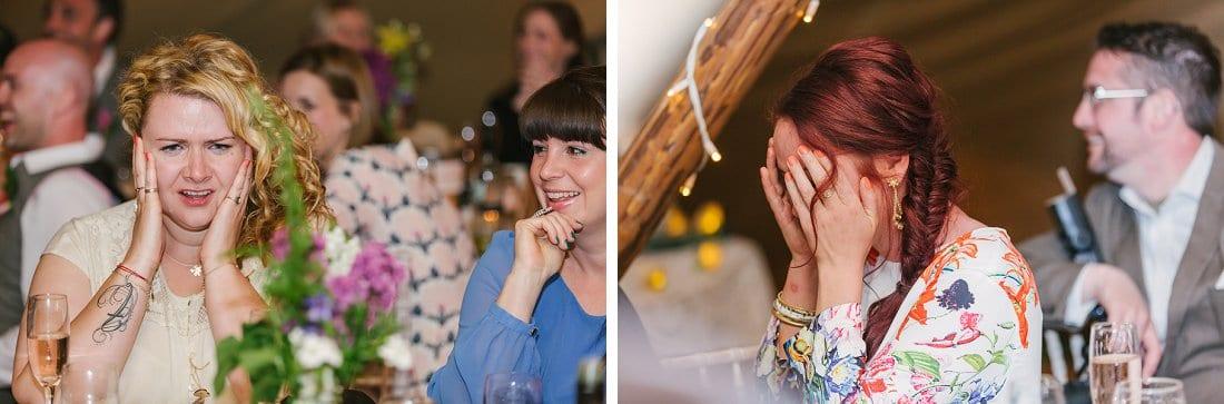 Helen_Ciaran_bedfordshire wedding photographer_0053