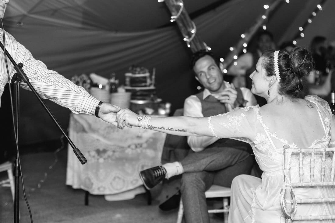 Helen_Ciaran_bedfordshire wedding photographer_0054