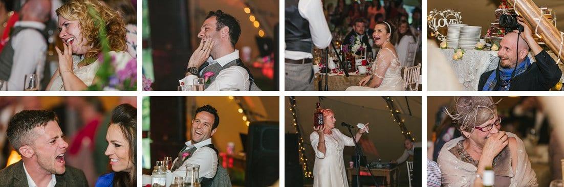 Helen_Ciaran_bedfordshire wedding photographer_0055