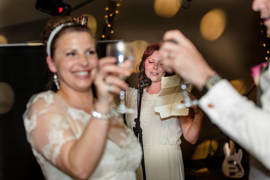 Helen_Ciaran_bedfordshire wedding photographer_0056