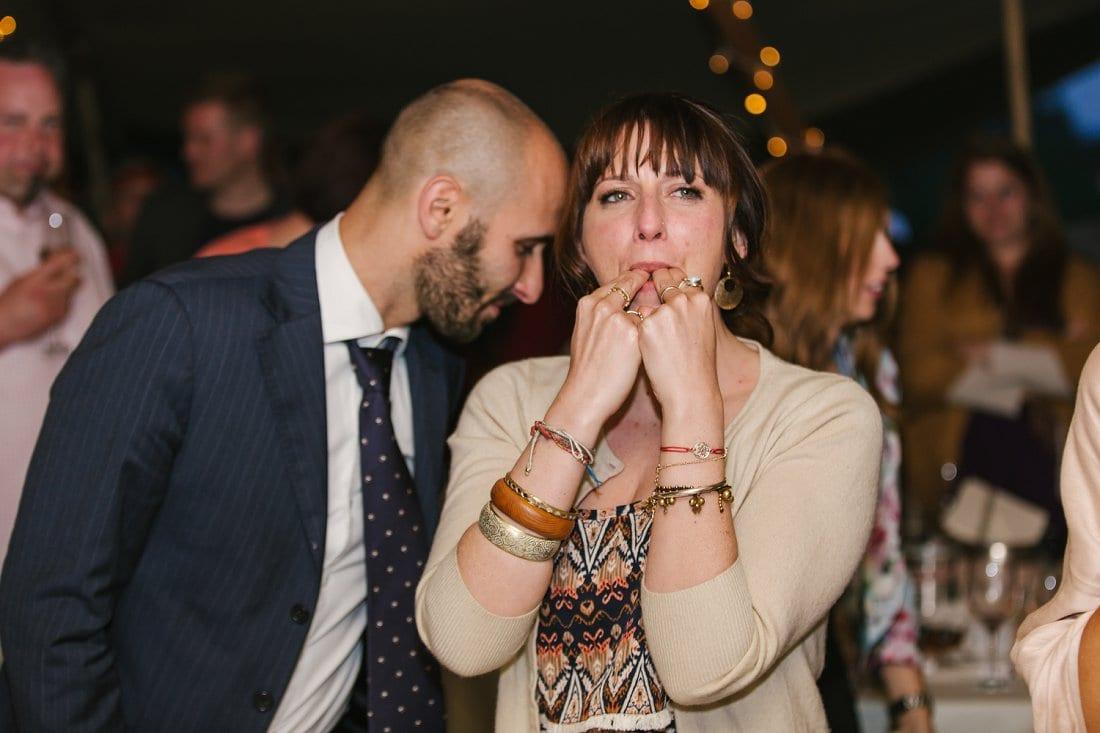 Helen_Ciaran_bedfordshire wedding photographer_0057