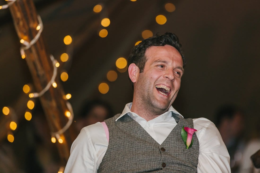 Helen_Ciaran_bedfordshire wedding photographer_0059