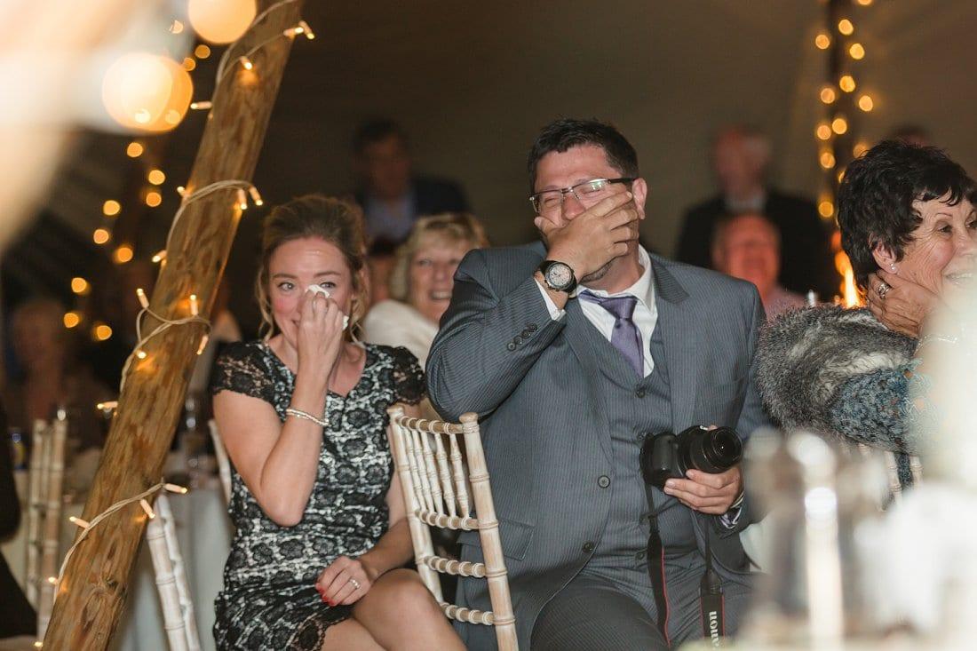 Helen_Ciaran_bedfordshire wedding photographer_0060