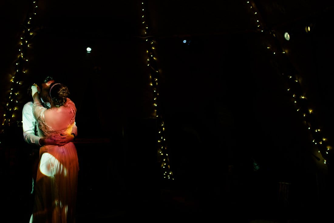 Helen_Ciaran_bedfordshire wedding photographer_0063