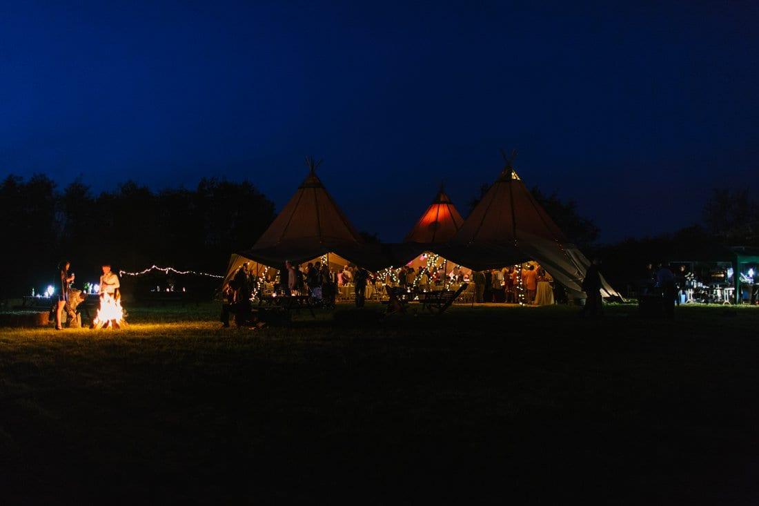 Helen_Ciaran_bedfordshire wedding photographer_0064