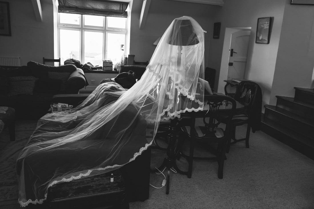 Kate&Nick_Manobier Castle Wedding_ (12)