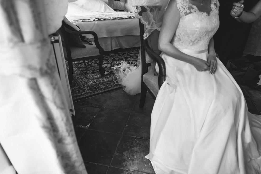 Kate&Nick_Manobier Castle Wedding_ (14)