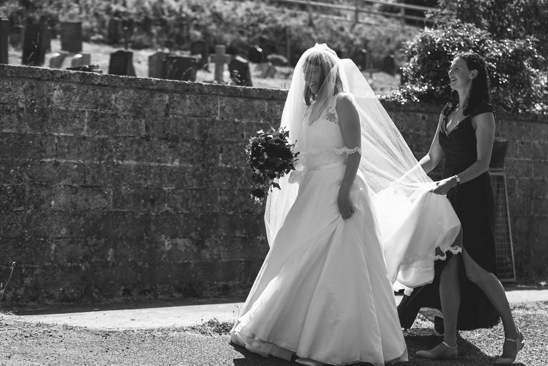 Kate&Nick_Manobier Castle Wedding_ (18)