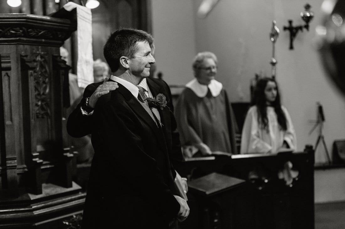 Kate&Nick_Manobier Castle Wedding_ (19)