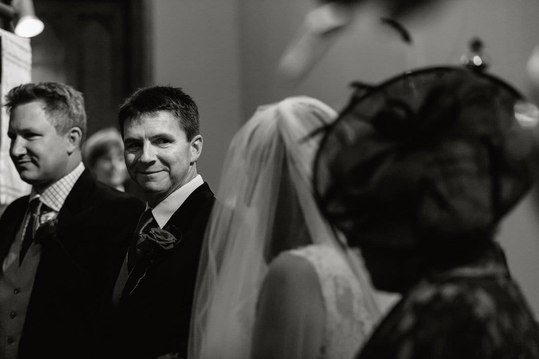 Kate&Nick_Manobier Castle Wedding_ (20)