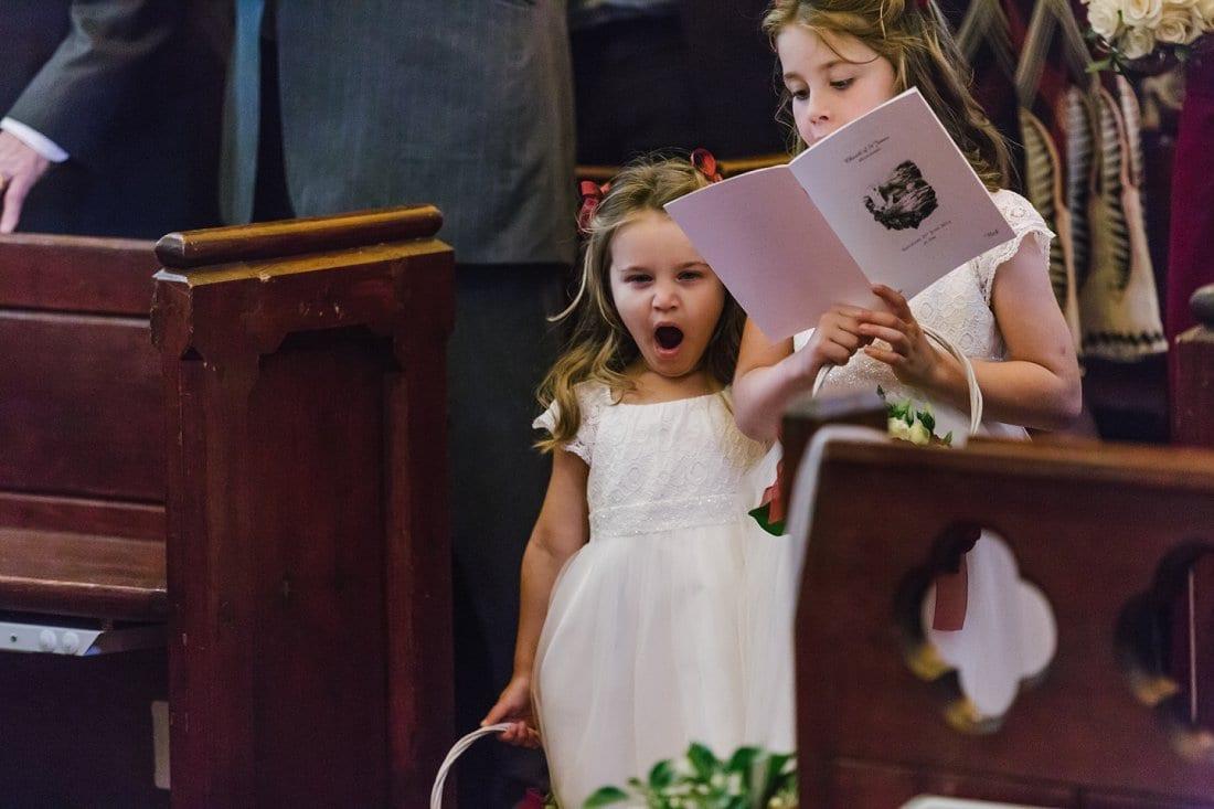 Kate&Nick_Manobier Castle Wedding_ (21)