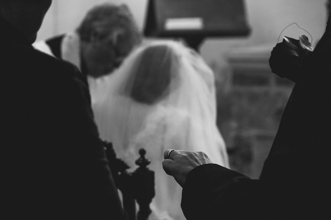 Kate&Nick_Manobier Castle Wedding_ (23)