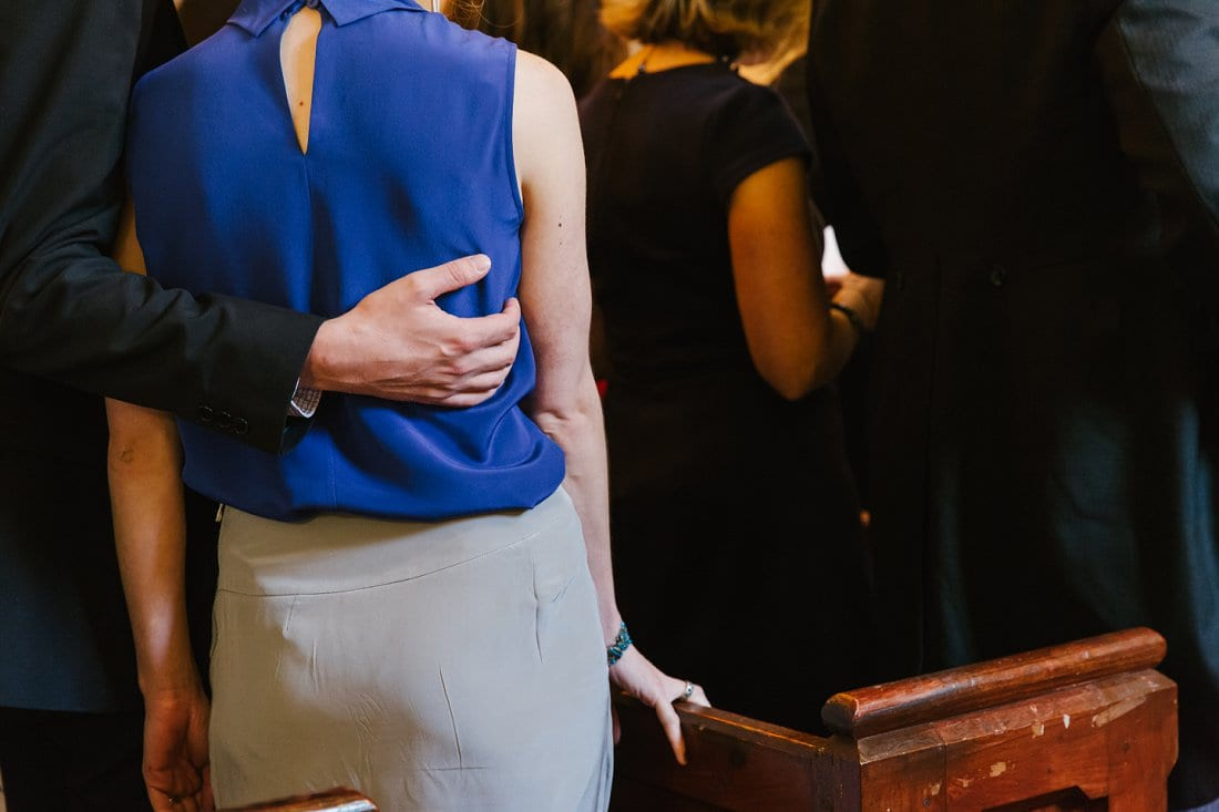 Kate&Nick_Manobier Castle Wedding_ (24)