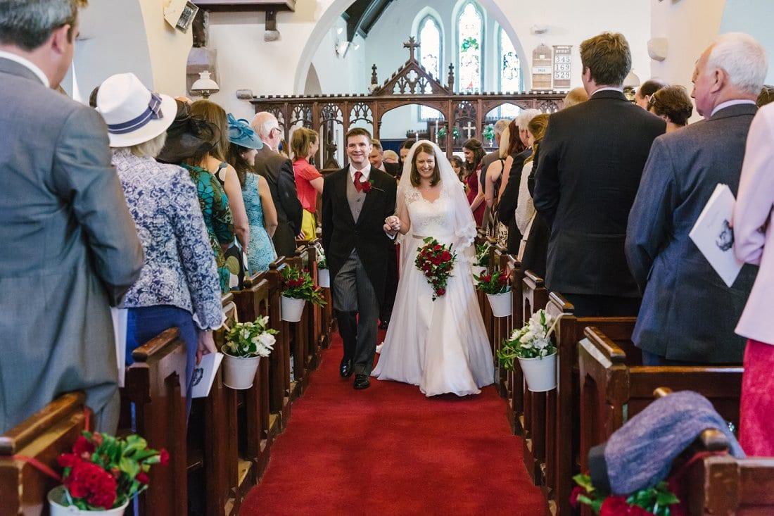 Kate&Nick_Manobier Castle Wedding_ (26)