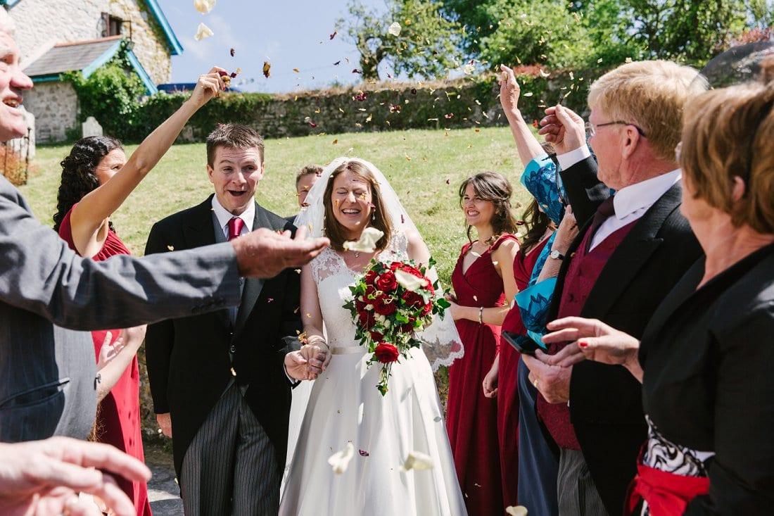 Kate&Nick_Manobier Castle Wedding_ (27)