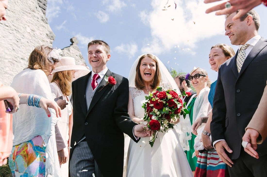 Kate&Nick_Manobier Castle Wedding_ (28)