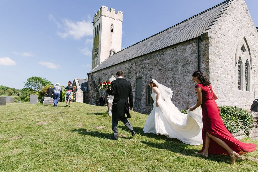 Kate&Nick_Manobier Castle Wedding_ (29)