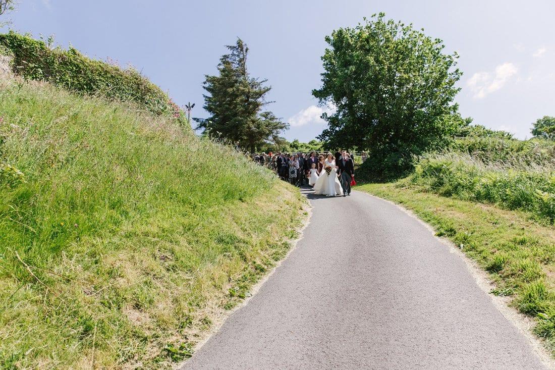 Kate&Nick_Manobier Castle Wedding_ (30)