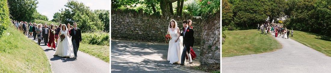 Kate&Nick_Manobier Castle Wedding_ (31)