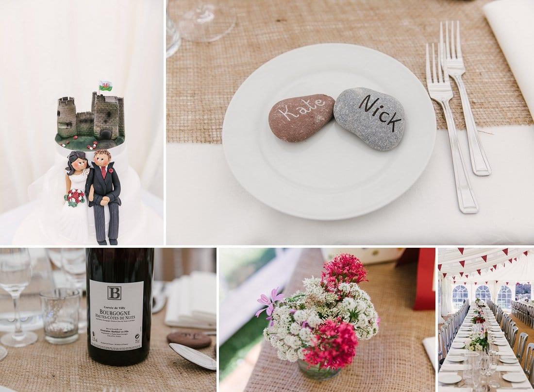 Kate&Nick_Manobier Castle Wedding_ (34)