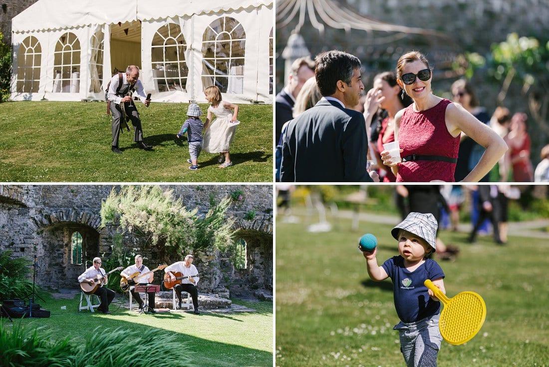 Kate&Nick_Manobier Castle Wedding_ (36)