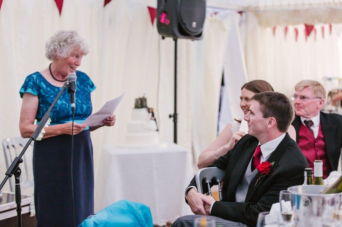 Kate&Nick_Manobier Castle Wedding_ (40)