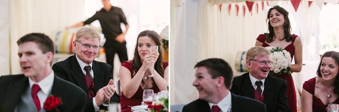 Kate&Nick_Manobier Castle Wedding_ (41)