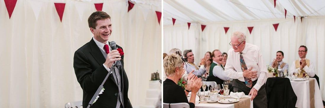 Kate&Nick_Manobier Castle Wedding_ (44)