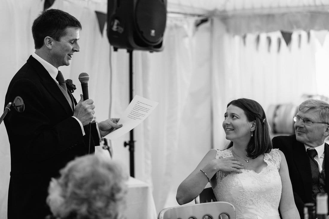 Kate&Nick_Manobier Castle Wedding_ (46)