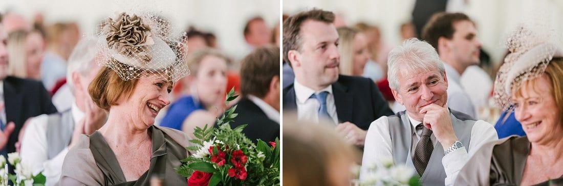 Kate&Nick_Manobier Castle Wedding_ (47)