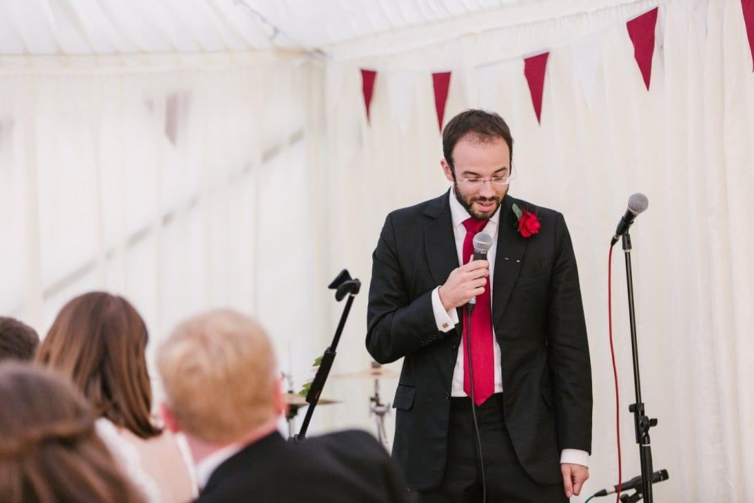 Kate&Nick_Manobier Castle Wedding_ (49)