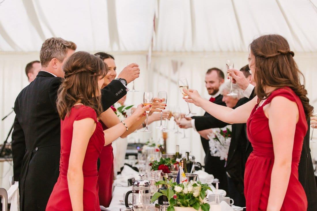 Kate&Nick_Manobier Castle Wedding_ (50)