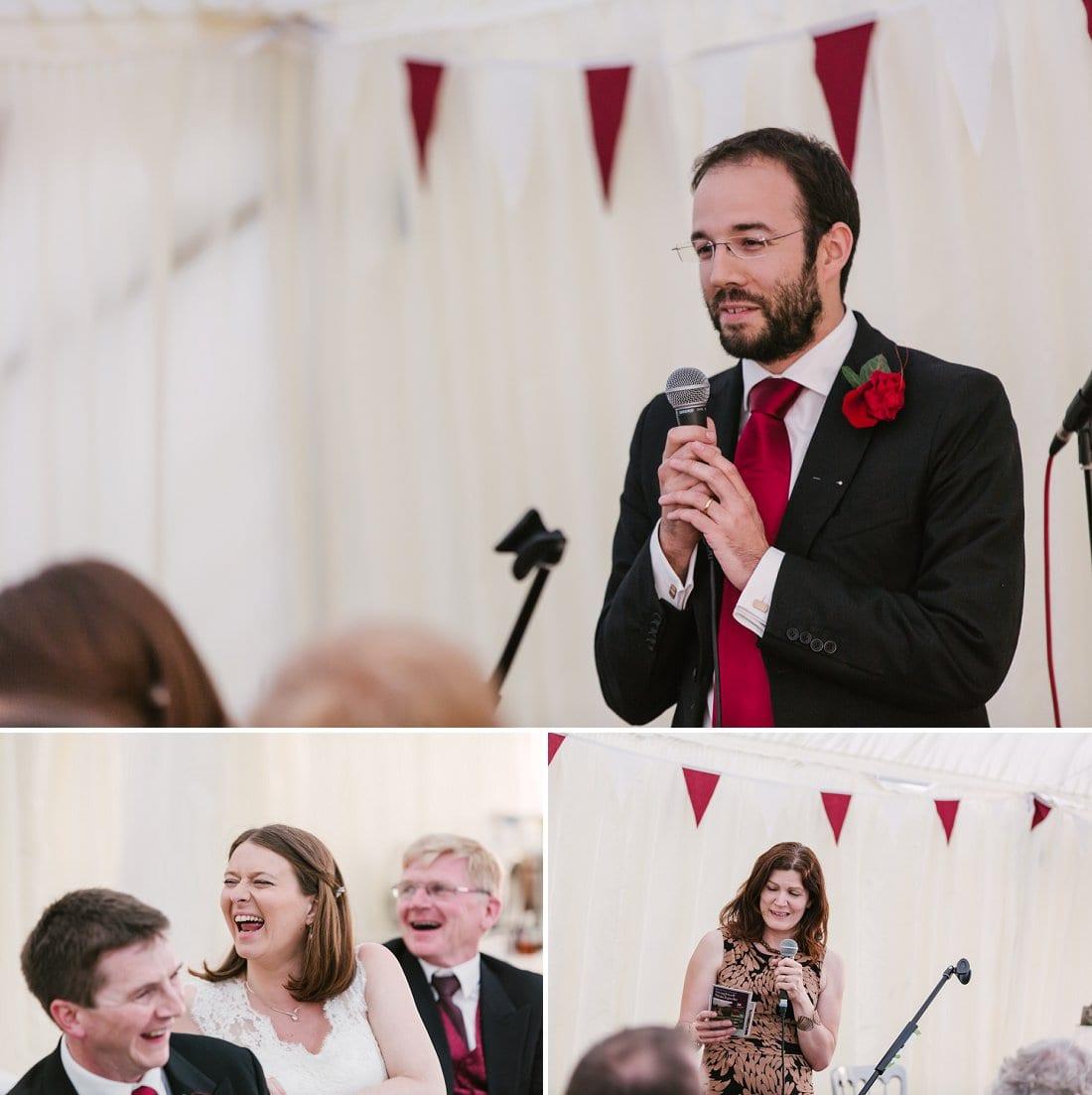 Kate&Nick_Manobier Castle Wedding_ (51)