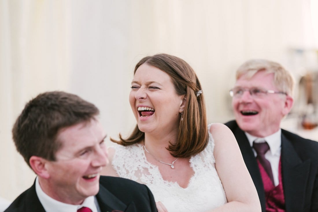Kate&Nick_Manobier Castle Wedding_ (53)