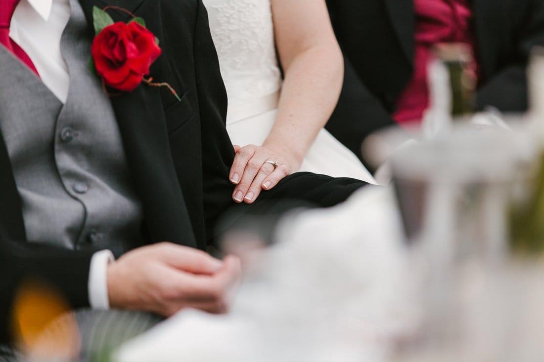 Kate&Nick_Manobier Castle Wedding_ (54)