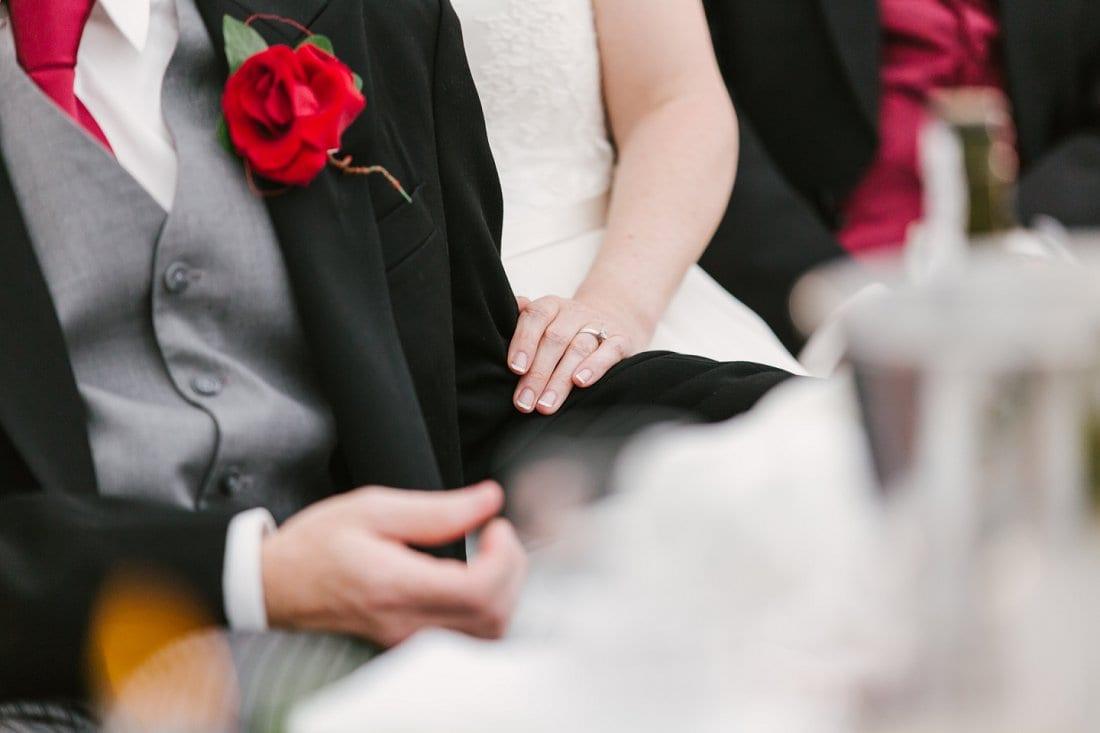 Kate&Nick_Manobier Castle Wedding_ (57)
