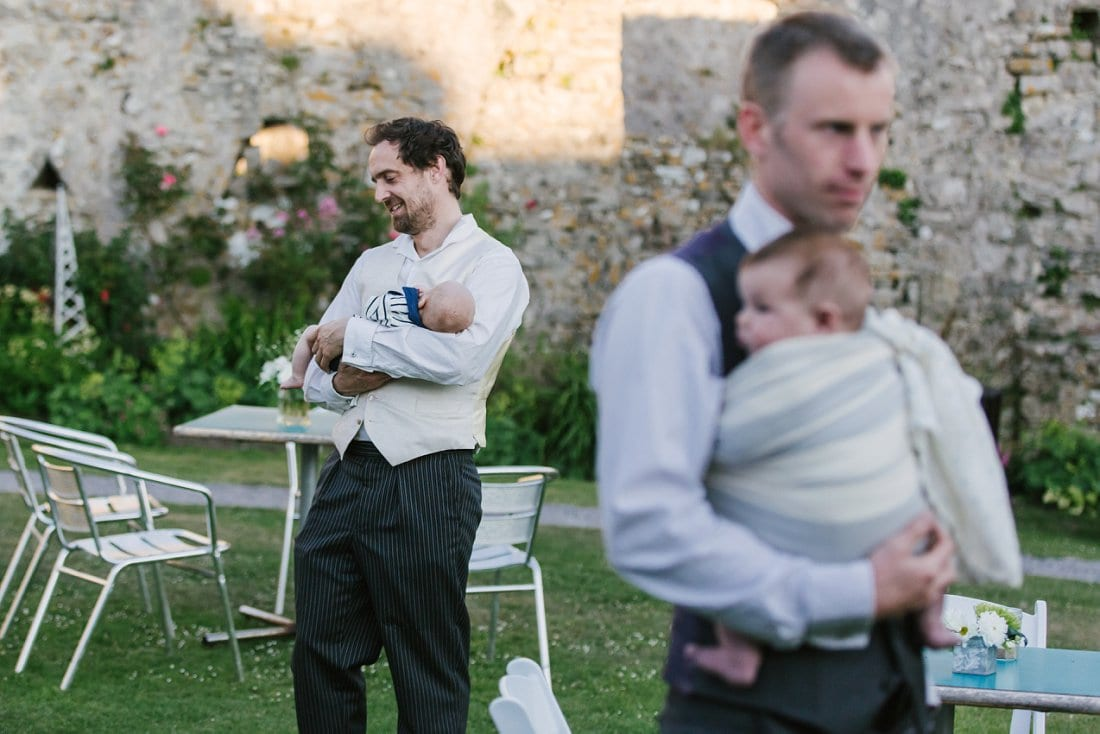 Kate&Nick_Manobier Castle Wedding_ (58)