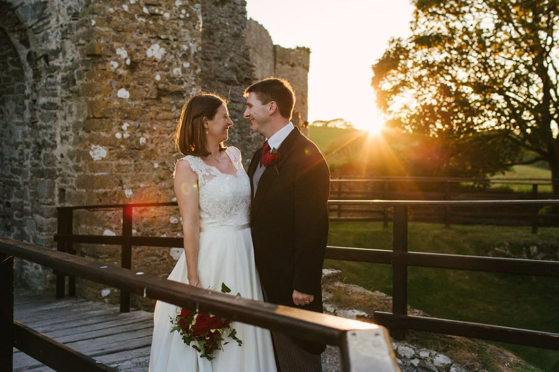 Kate&Nick_Manobier Castle Wedding_ (59)