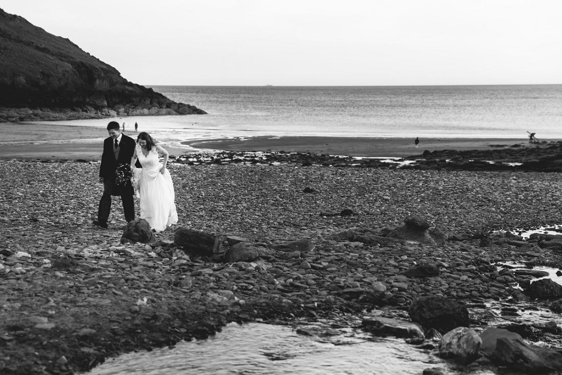 Kate&Nick_Manobier Castle Wedding_ (63)