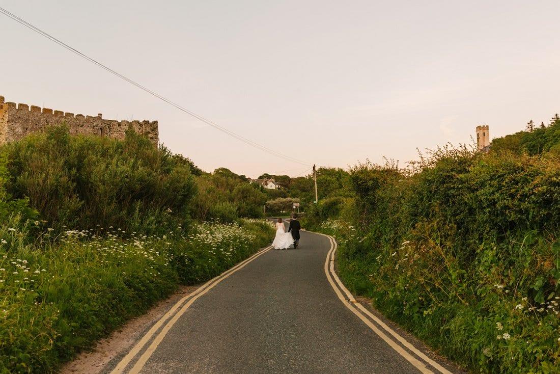 Kate&Nick_Manobier Castle Wedding_ (65)