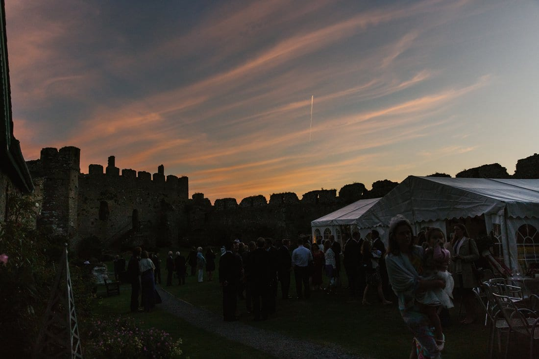 Kate&Nick_Manobier Castle Wedding_ (69)
