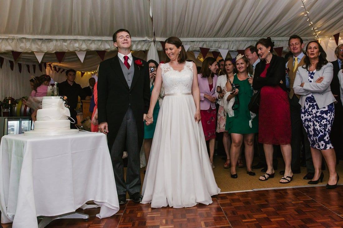 Kate&Nick_Manobier Castle Wedding_ (70)