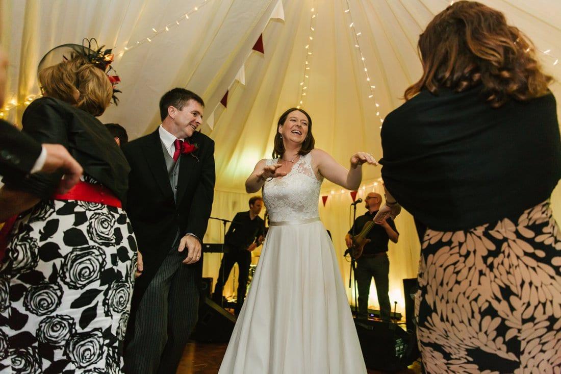 Kate&Nick_Manobier Castle Wedding_ (73)