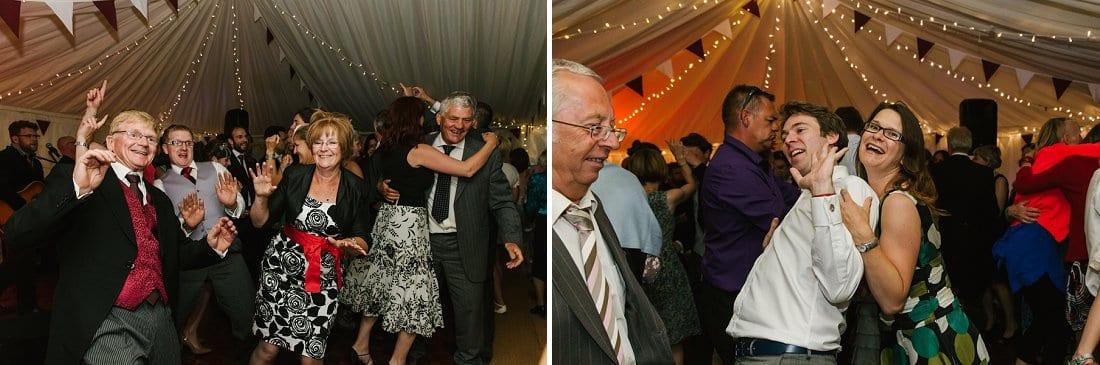 Kate&Nick_Manobier Castle Wedding_ (74)