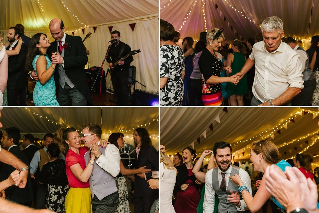 Kate&Nick_Manobier Castle Wedding_ (77)