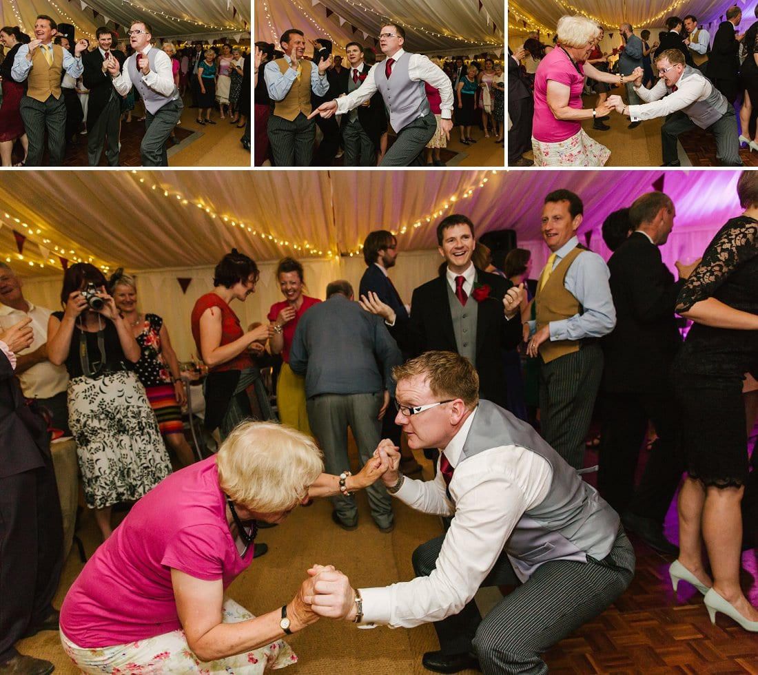 Kate&Nick_Manobier Castle Wedding_ (78)