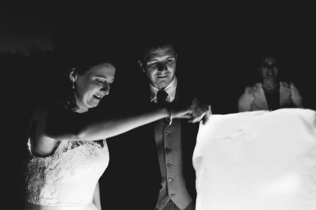 Kate&Nick_Manobier Castle Wedding_ (82)