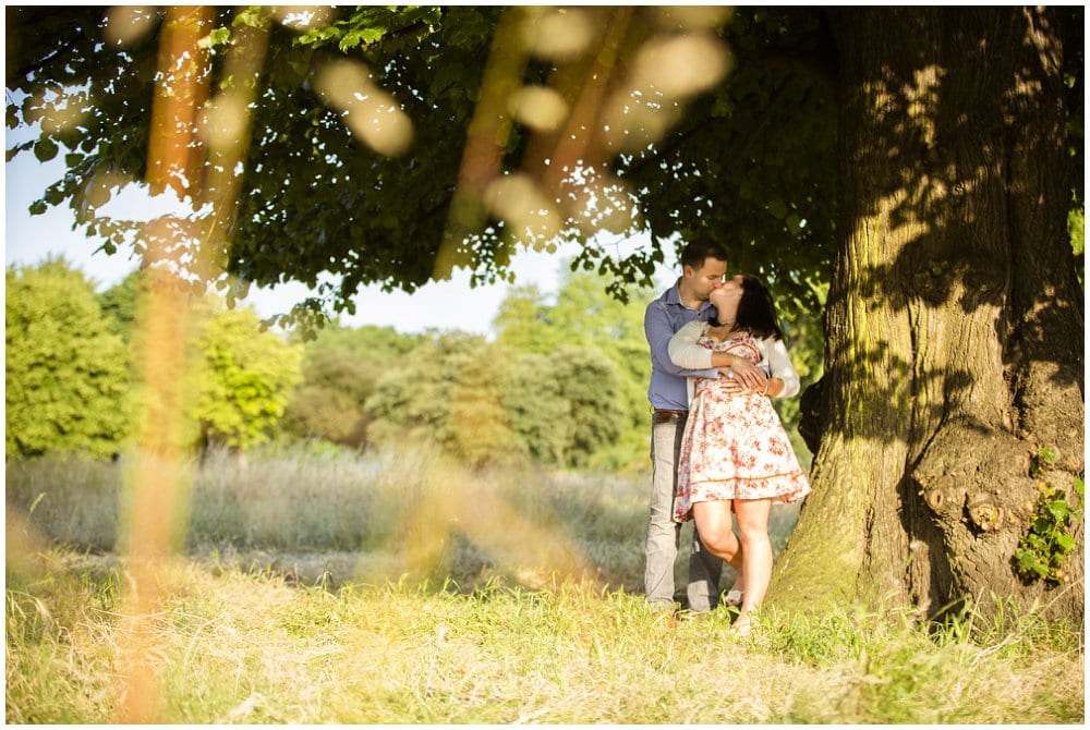 London wedding photographer_0006