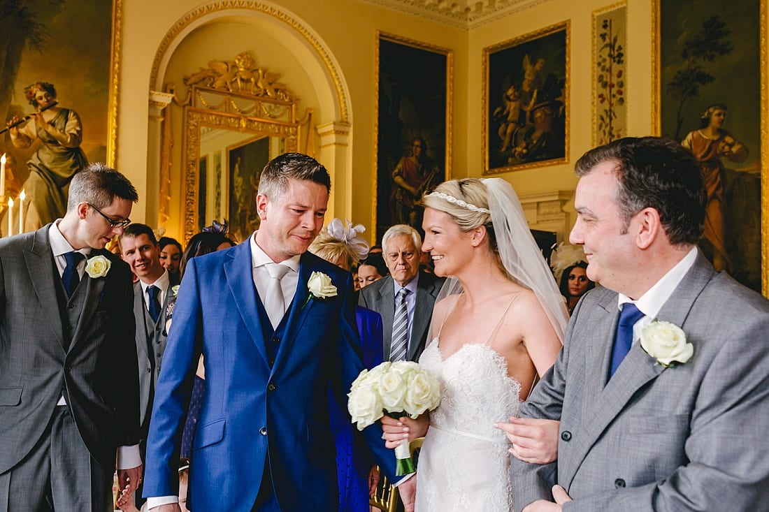 Emma and Mark Danson House_London_Wedding_0040